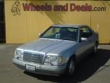 Mercedes-Benz E320 1994