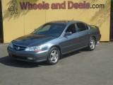 Acura 3.2 tl 2003