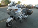 BMW RT1150 2004