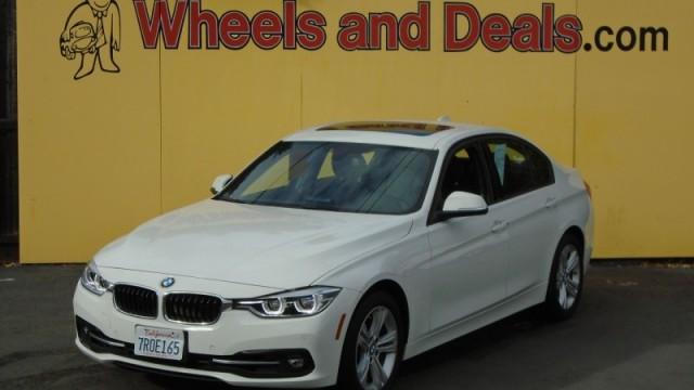 Wheels And Deals Santa Clara Upcomingcarshq Com