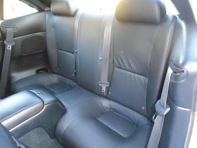 2006 Lexus SC430 - $18,500