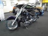Harley Davidson Fat Boy 1995