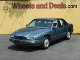 Buick Regal 1994
