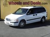 Chevrolet Venture 1998
