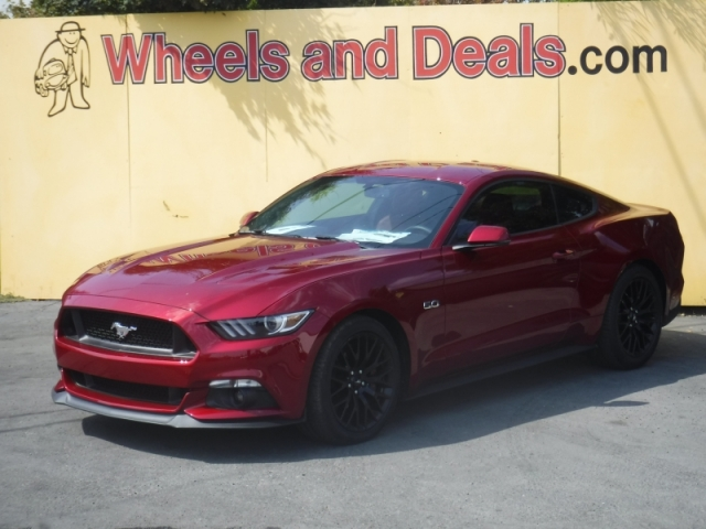 2015 Mustang Wheels >> 2015 Ford Mustang Gt Premium Inventory Wheels And Deals Auto