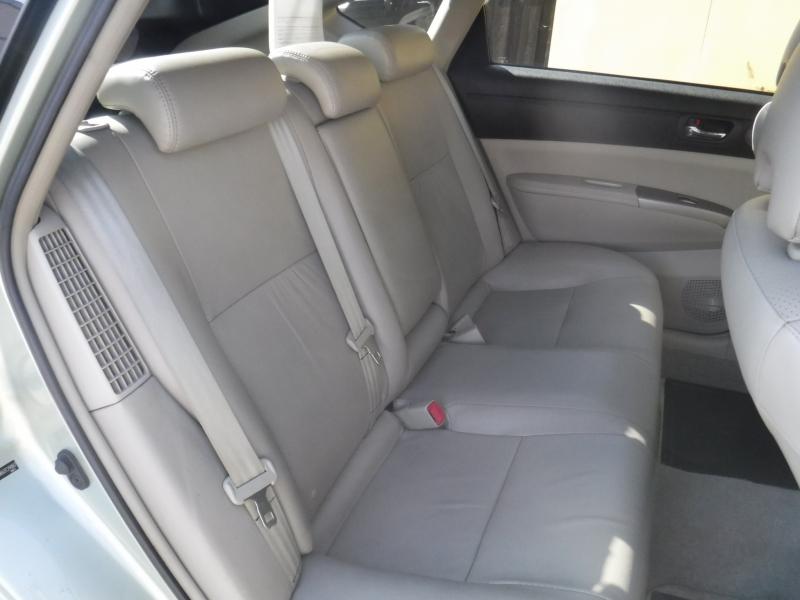 Toyota Prius 2006 price $7,250