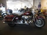 Harley Davidson Roadking 2002