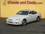 Lexus SC300 1999