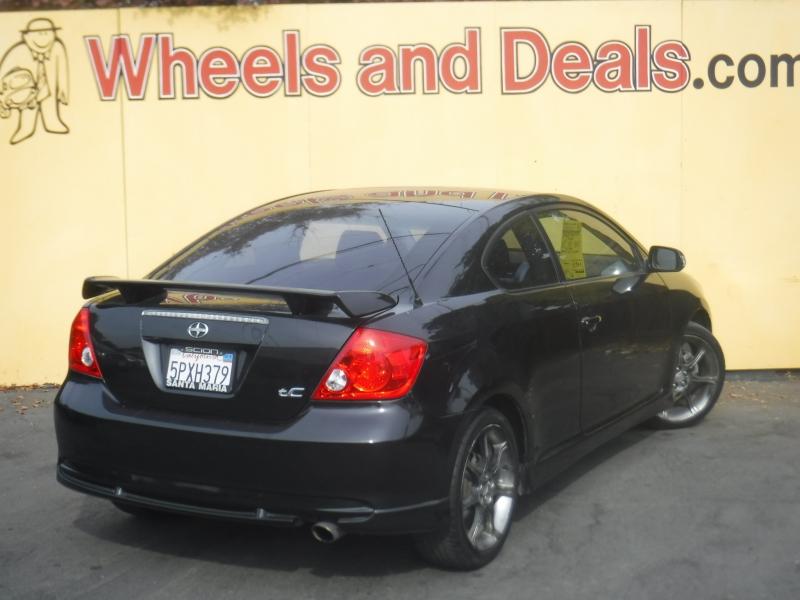 Wheels And Deals Santa Clara Best Car Update 2019 2020 By
