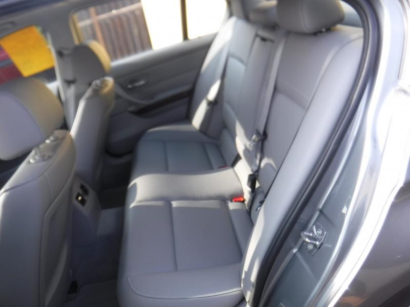 Bmw 335D 2011 price $12,399