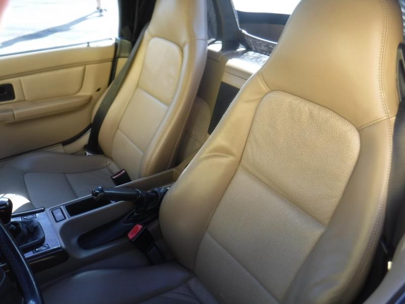 BMW Z3 1999 price $4,750