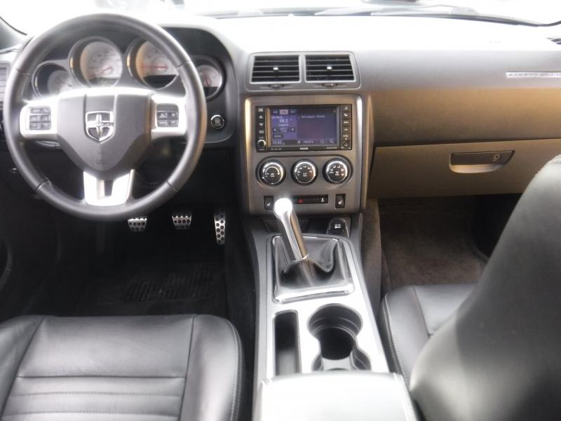 Dodge Challenger 2013 price $19,999