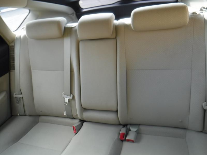 Toyota Prius 2009 price $4,000