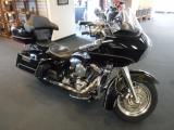 Harley Davidson Road Glide 2003