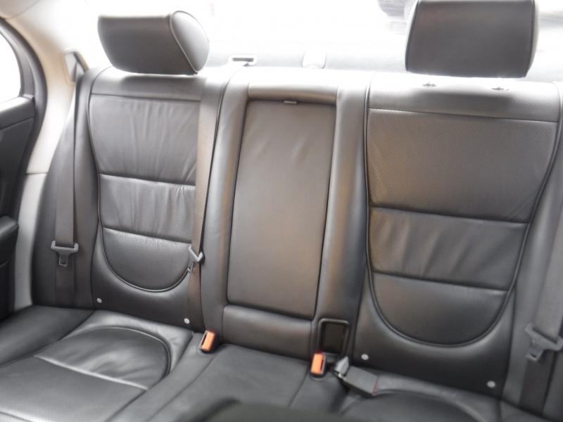 Jaguar XJ8 2008 price $15,995