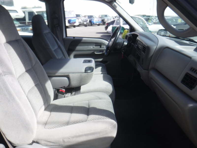 Ford F-350 2001 price $12,999