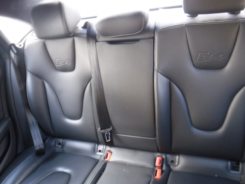 Audi S4 2011 price $16,995