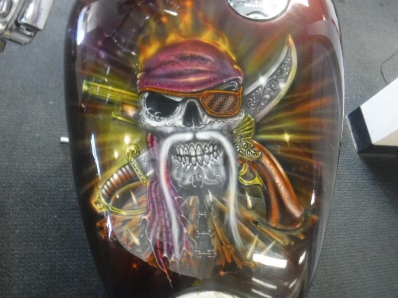 Harley Davidson Custom soft tail 2012 price $24,995