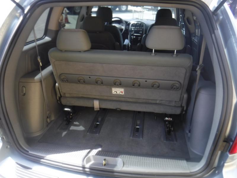 Dodge Caravan 2005 price $4,450