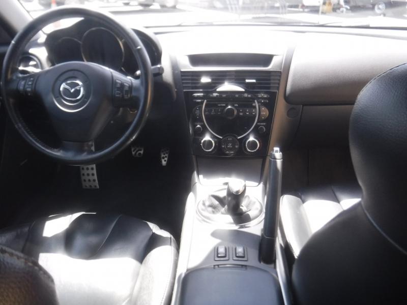 Mazda RX8 2006 price $3,999