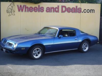 Wheels And Deals Auto Dealership In Santa Clara