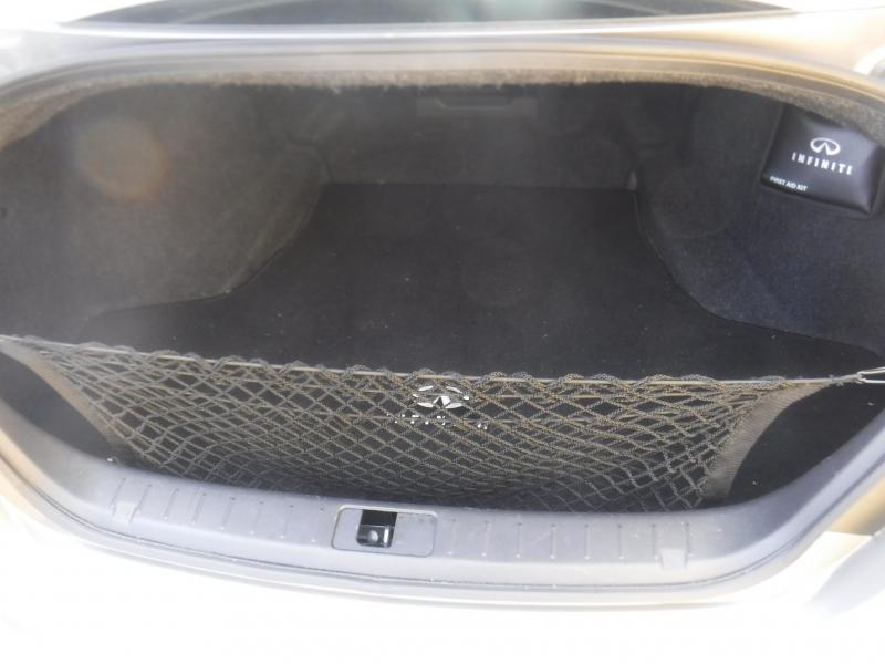 Infiniti M37 2013 price $19,700