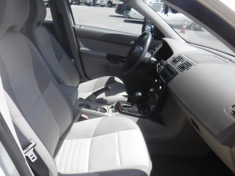 Volvo S40 2006 price $6,250