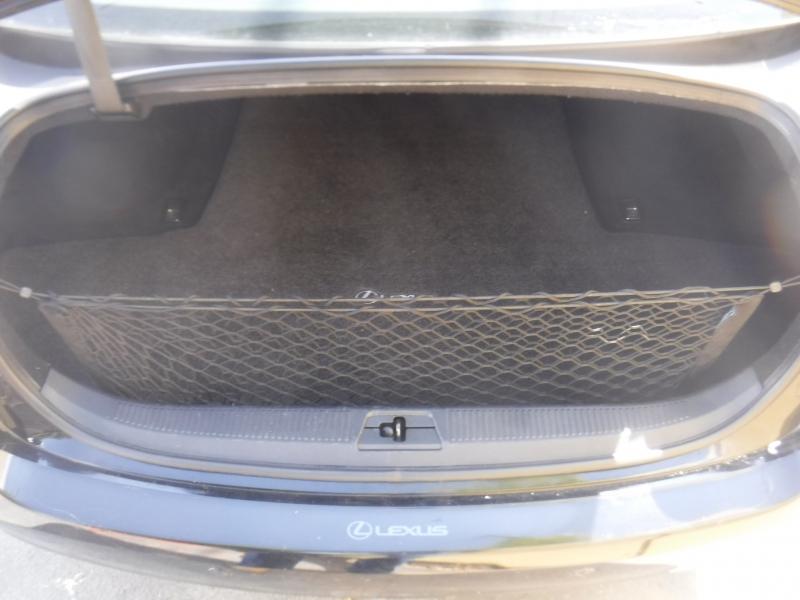 Lexus GS350 2011 price $13,500