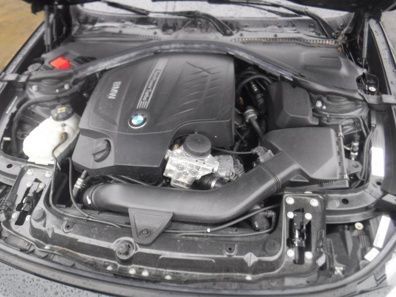 BMW 335i xDrive 2015 price $24,995