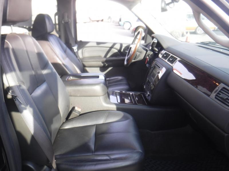 GMC Yukon 2008 price $12,999