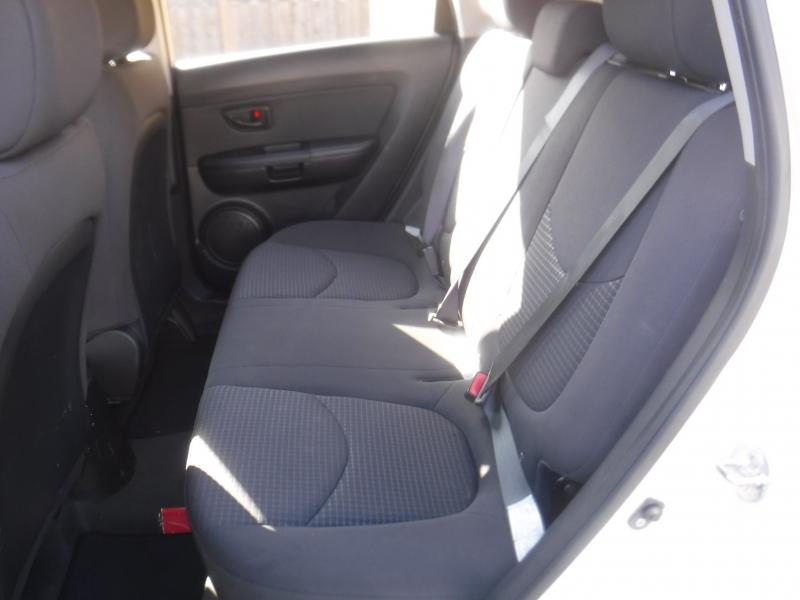 Kia Soul 2012 price $4,999