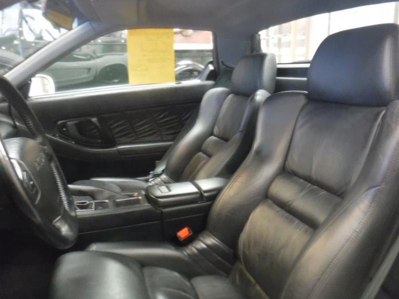 Acura NSX 1993 price $66,500