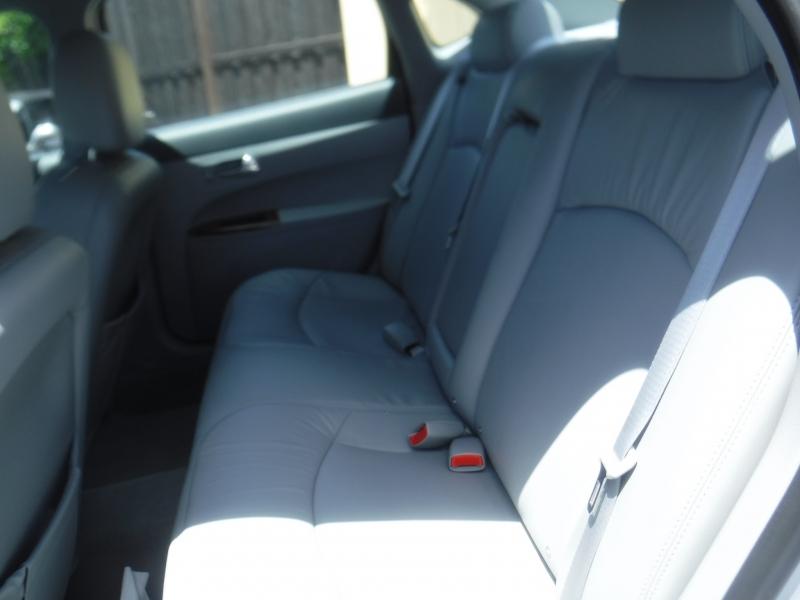 Buick LaCrosse 2005 price $8,999