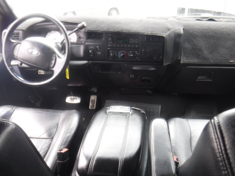 Ford F350 2004 price $27,999