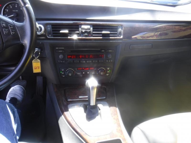 BMW 325i 2006 price $4,999