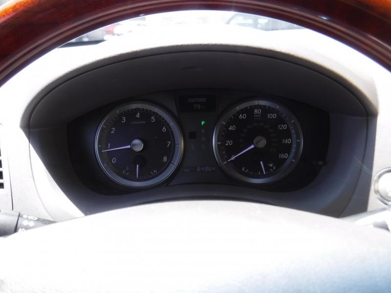 Lexus ES 350 2012 price $14,995