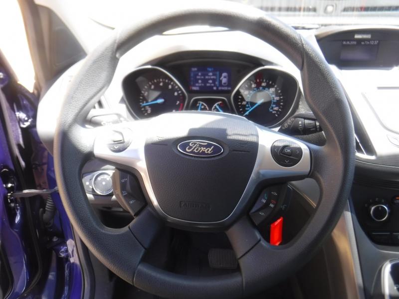 Ford Escape 2014 price $10,900