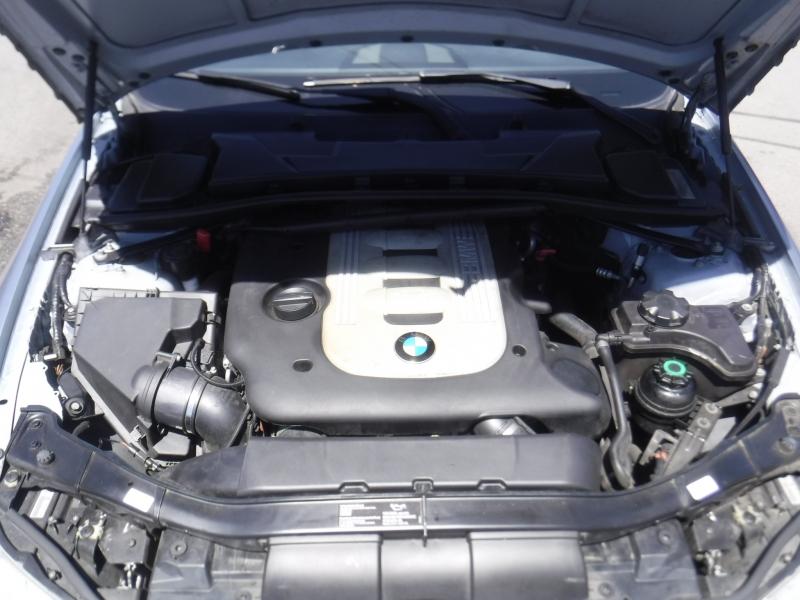 BMW 3-Series 2011 price $10,499