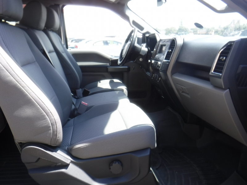 Ford F-150 2015 price $29,499