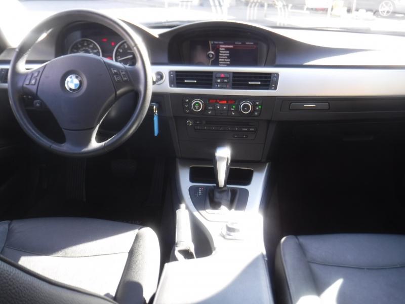 BMW 328i 2010 price $5,995