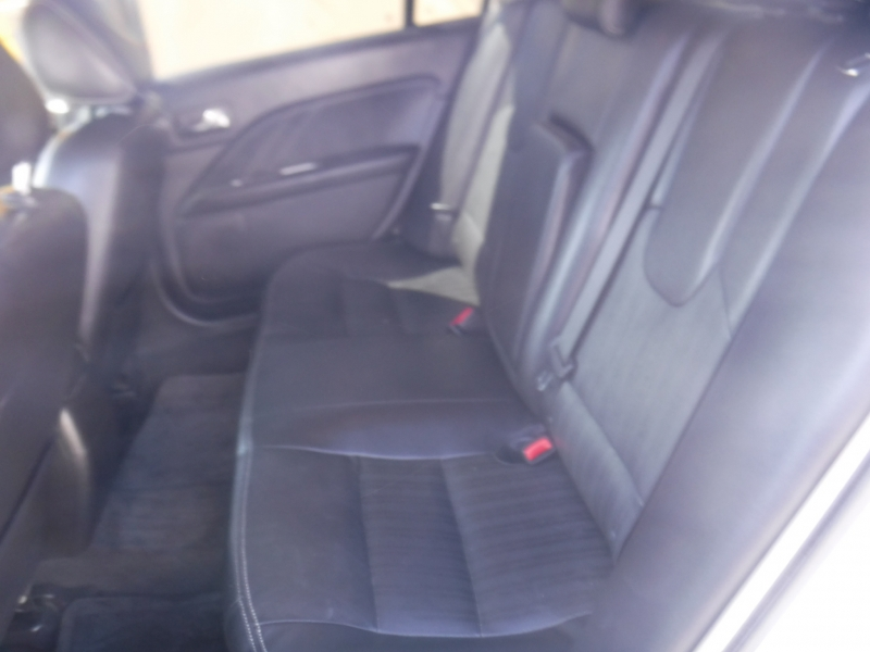 Ford Fusion 2011 price $6,500