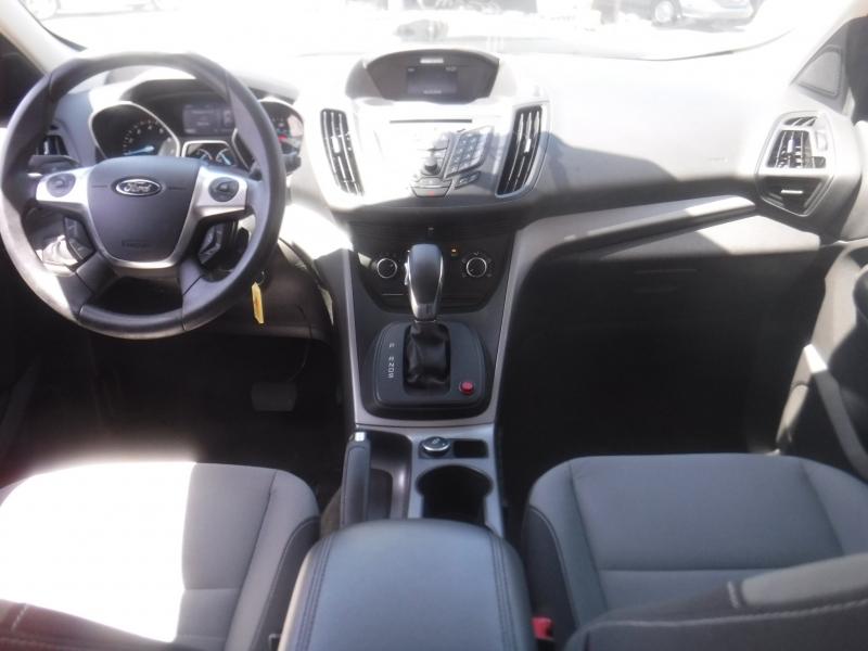 Ford Escape 2014 price $10,999