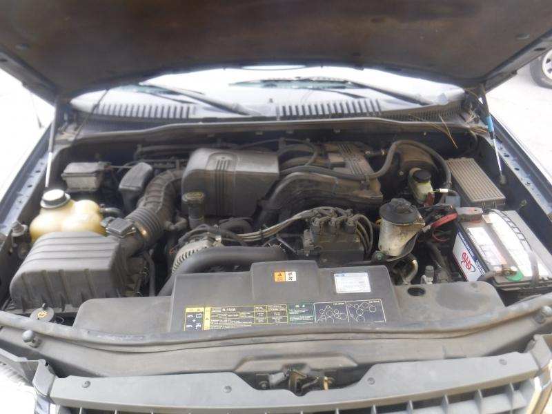 Ford Explorer 2002 price $3,495