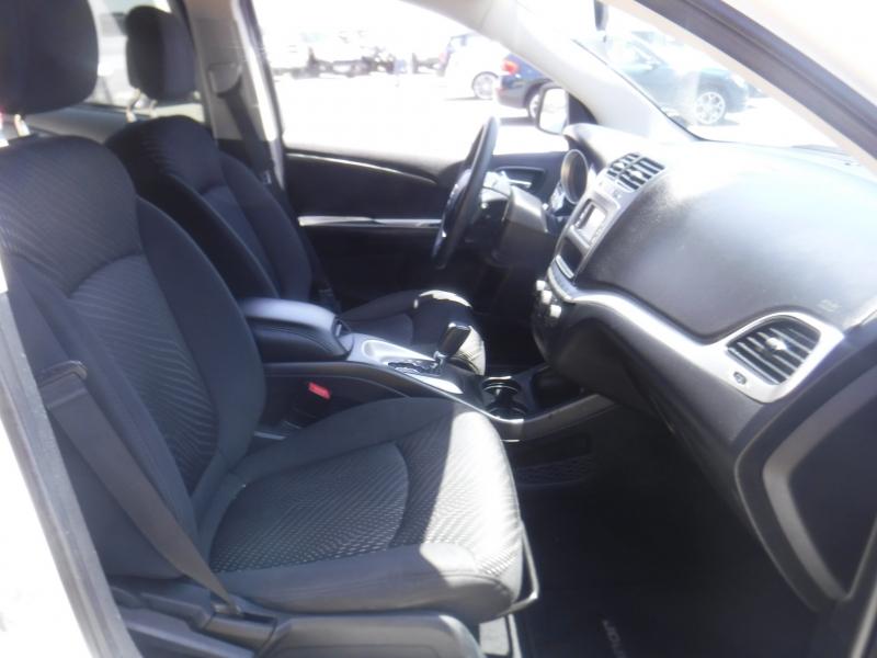 Dodge Journey 2014 price $9,999