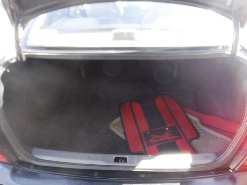 Nissan Sentra 2005 price $3,800