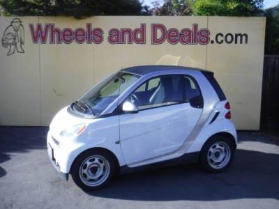 2013 Subaru BRZ Limited Wheels and Deals   Auto dealership