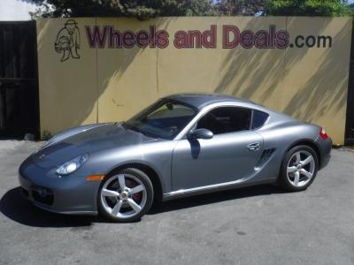 Wheels And Deals >> Wheels And Deals Auto Dealership In Santa Clara