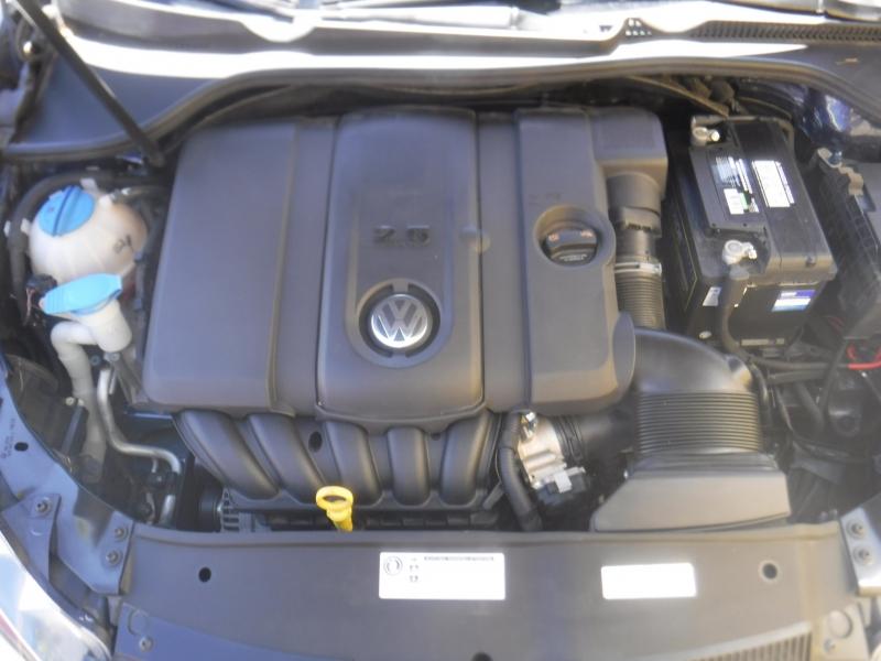 Volkswagen Sportwagon 2014 price $7,999