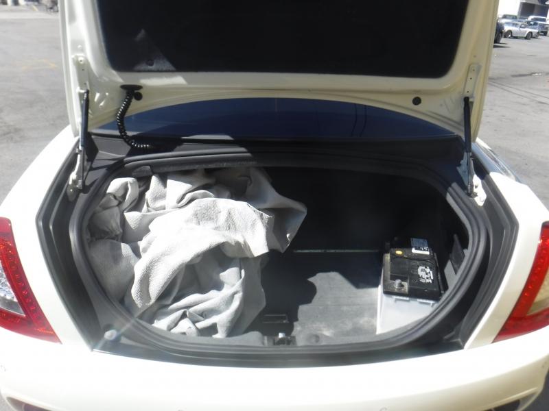 Maserati Quattroporte 2012 price $42,999