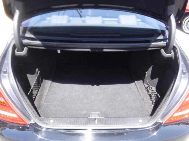 Mercedes-Benz S-Class 2010 price $21,500
